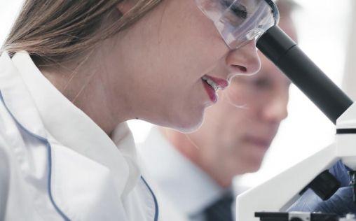 Identifican un mecanismo para mejorar el trasplante de islotes pancreáticos en diabetes tipo 1