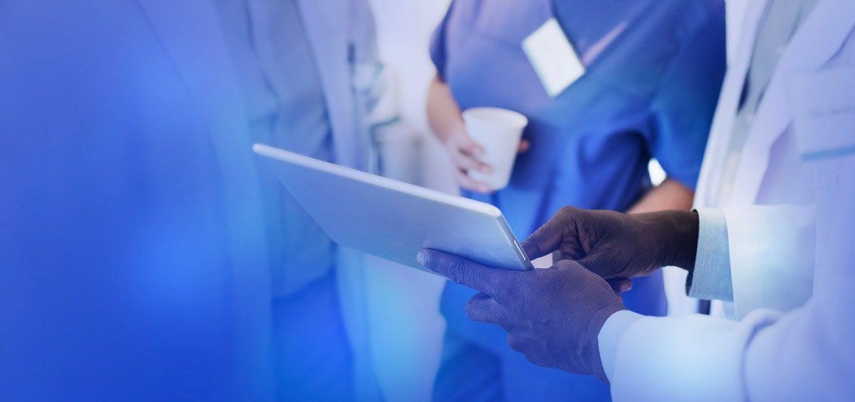 """Los facultativos reconocen que existe """"cierta confusión"""" a la hora de introducir los biosimilares en el Sistema Nacional de Salud (SNS)."""