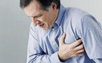 La mitad de los jóvenes cardiólogos españoles se sintió solo durante la pandemia de la Covid