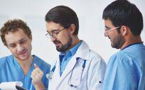 Mejores médicos otorrinolaringólogos de España (Foto: Freepik)