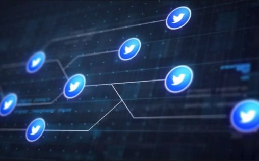 Aeseg y anefp, las dos patronales del sector salud con más influencia en Twitter