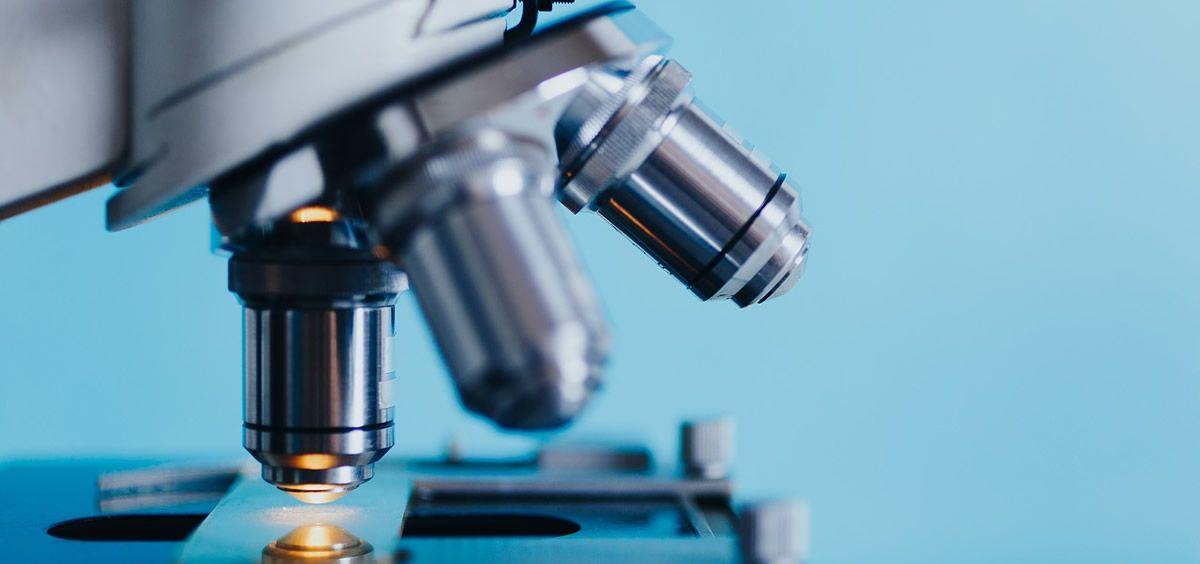 El gasto en I+D relacionado con la biotecnología aumentó un 14,4 % en 2019