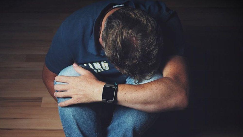 Trastornos psiquiátricos/ Foto: Pixabay