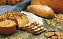 Casi el 80% de los celiacos creen que es complicado encontrar productos sin gluten