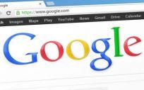 Utilizar Internet para información sanitaria (Pixabay)