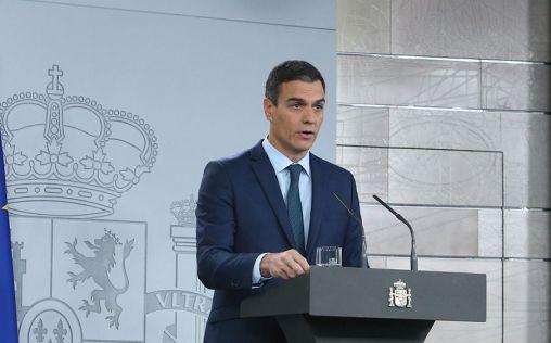 Los españoles volverían a elegir las medidas sanitarias del PSOE ante unas nuevas elecciones