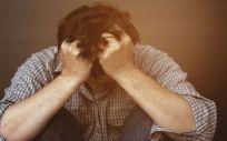 Persona con Trastorno Bipolar (Foto. Freepik)