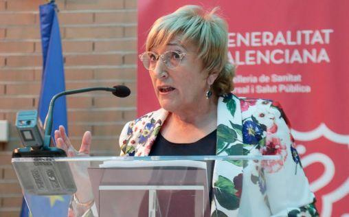 CCOO exige a Barceló que asuma la recuperación de 8.000 empleos perdidos en Sanidad por la crisis