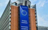 Comisión Europea (Pixabay)