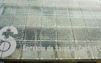 Nuevo centro de Salud en Alcoba de los Montes, Ciudad Real (Sescam)