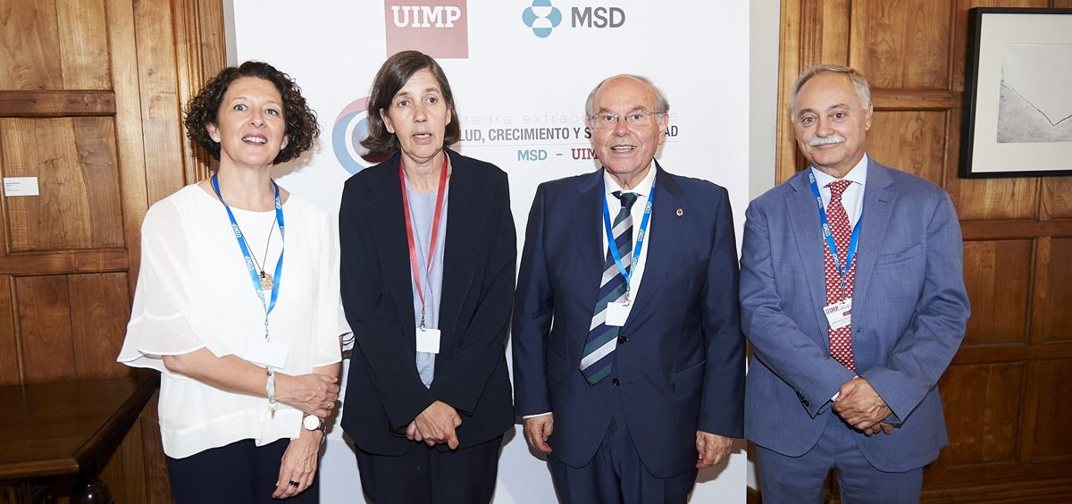 Foto de la Jornada (ConSalud.es)