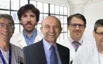 Investigadores del Ciberobn de la Universidad de Navarra señalan la importancia de la dieta mediterránea en personas con diabetes (Foto de ConSalud)