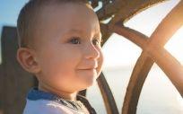 Cómo combatir la bronquiolitis en niños