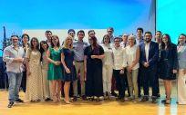 Participantes de la cumbre (ConSalud.es)