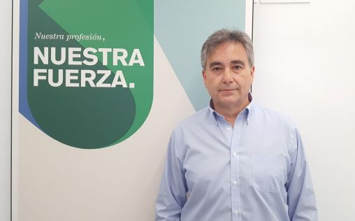 Enfermería confía en el Registro de Profesionales para sacar a España de su déficit de enfermeras