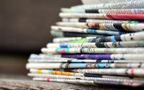 Medios de comunicación | Foto: Pixabay