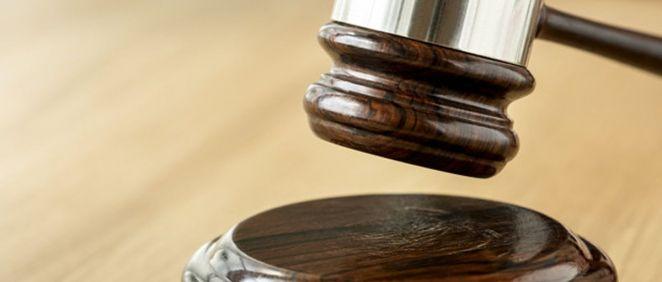 TSJ de Asturias absuelve a subinspectora de inspección médica condenada por revelación de secretos