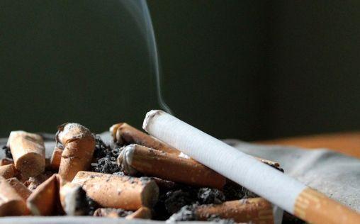 Las enfermedades relacionadas con el tabaco, más allá del cáncer de pulmón