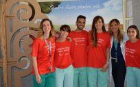 Torrejón organiza un maratón de donación de sangre