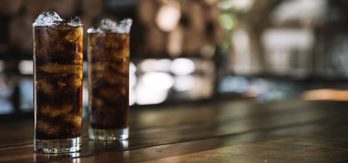 Bebidas (Foto: Freepik)