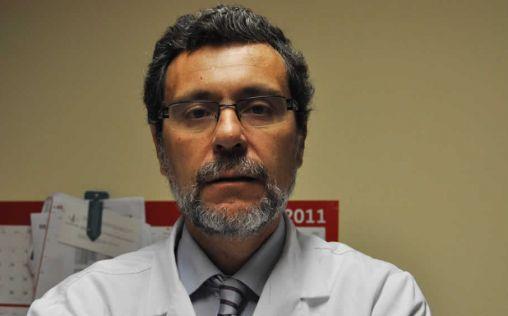 """Matias-Guiu: """"Un paciente no tiene cáncer hasta que un patólogo no se lo diagnostica en una biopsia"""""""