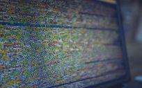 Las consejerías de Sanidad blindan sus redes informáticas ante el ciberataque mundial
