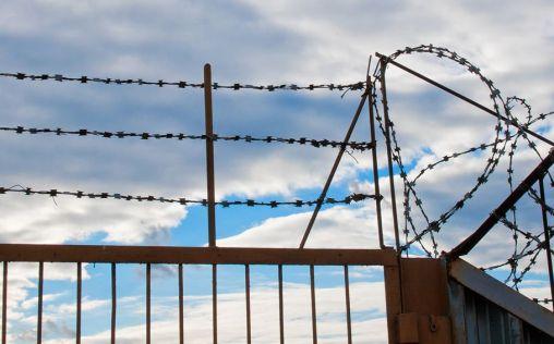 Las prisiones... ¿una oportunidad de trabajo para los médicos?