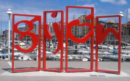 Gijón, epicentro de la Atención Primaria en España