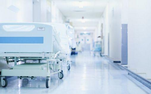 España, por debajo de la media europea en hospitalización evitable para enfermedades crónicas