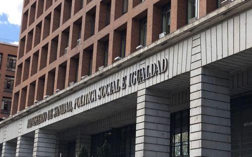 Brote de listeriosis: Sanidad declara 175 casos confirmados en toda España