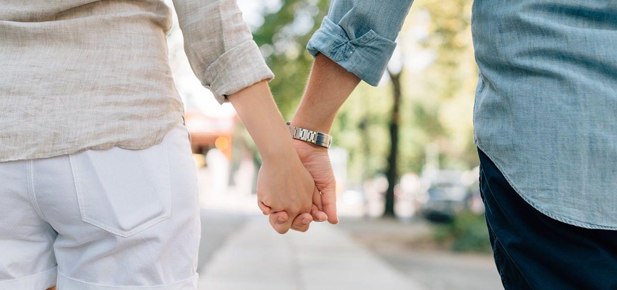Prevención en salud sexual (Foto. Pixabay)