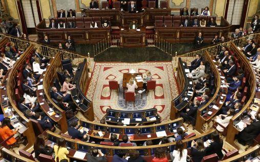 Sin acuerdo PSOE-Unidas Podemos: Las consecuencias de una investidura fallida para la Sanidad