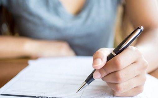 Reclamaciones FSE: Abre el plazo para reclamar en el examen EIR, FIR, RFIR, QIR, PIR y BIR