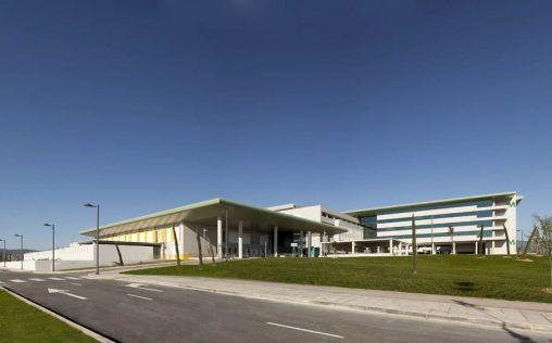 Baleares investiga un primer caso de coronavirus en paciente pediátrico