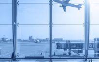 Aeropuerto (Foto. Freepik)
