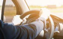 Conducir y tomar medicación (Foto. Freepik)