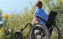 Sanidad no financiará el fármaco que retrasa los síntomas de distrofia muscular de Duchenne