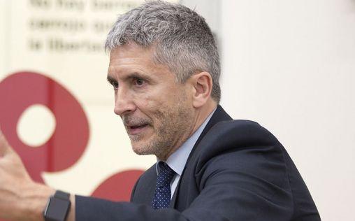 """CESM y CSIF denuncian """"desprotección"""" en prisiones frente al coronavirus"""