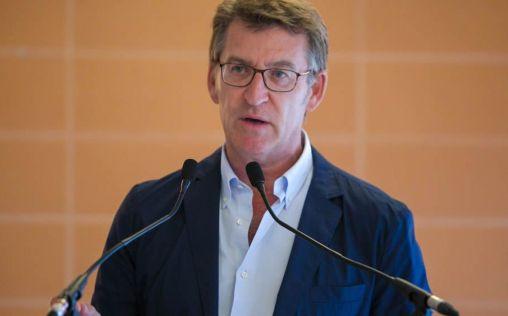 Los sanitarios rechazan el bono de 250 euros de Feijóo como pago por su esfuerzo en la pandemia