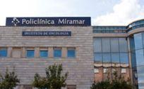 Policlinica Miramar (Foto. Policlínica Miramar)
