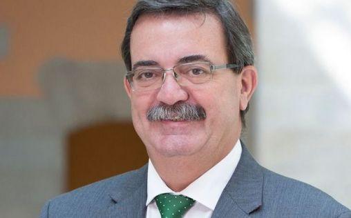 Archivada la causa contra Manuel Molina por el concurso de ambulancias de Madrid
