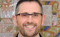 Eloy Girela, nuevo presidente del Comité de Bioética de Andalucía (Foto. Consejería de Salud y Familias)