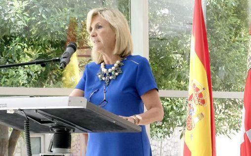Castilla y León suma 65 nuevos casos de Covid-19 hasta un total de 25.538