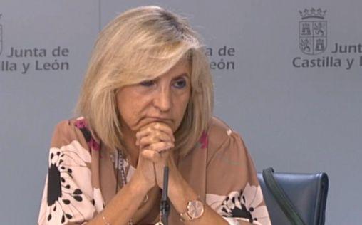 Casado pide disculpas y exigirá explicaciones por la calidad de los menús para sanitarios de Sacyl