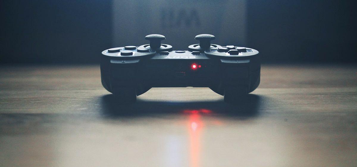 La adicción a los videojuegos es un trastorno (Foto. Pixabay)
