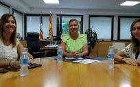 Baleares y Comunidad Valenciana juntas por la salud