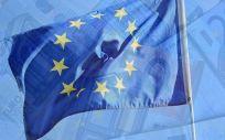 Gasto sanitario en la Unión Europea (Fotomontaje ConSalud)