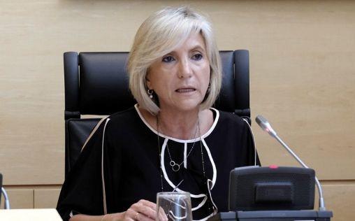 Castilla y León apuesta por formar más MIR en zonas rurales