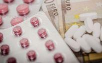 Inversión en gasto sanitario (Foto. Pixabay)