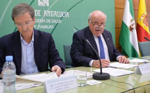 La listeriosis abre la veda en España a una oleada de intoxicaciones alimentarias histórica